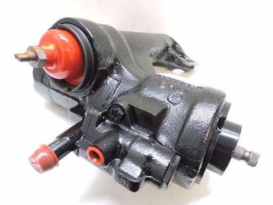 Picture of 16500: 1961-1964 Chrysler Passenger Cars Steering Gear