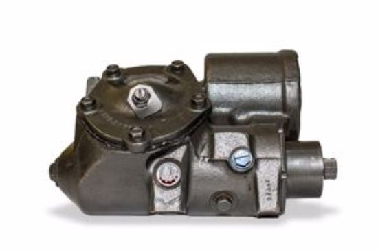 Picture of 6533: 1961-1964 Ford T-Bird or Lincoln Continental Steering Gear