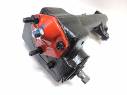 Picture of G-7104: 1965-1979 Ford F-100 to F-350 Pickup Trucks Manual Steering Gear