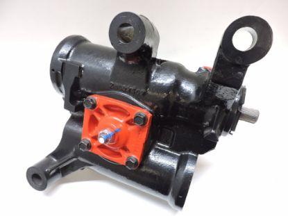 Picture of DPS-NM: 1992-2002 Chevrolet Kodiak 4500-8500 or GMC Topkick 4500-8500 Steering Gear