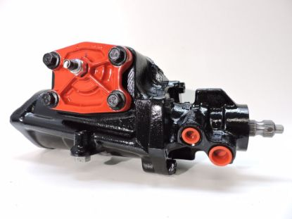 Picture of 2764: 1997-2003 Ford Pickup Trucks, Vans, or Excursion's Steering Gear