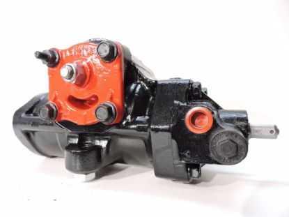 Picture of 2880-3T: 2009-2012 Dodge or Ram 2500-3500 Pickup Trucks Steering Gear (3 Turns)
