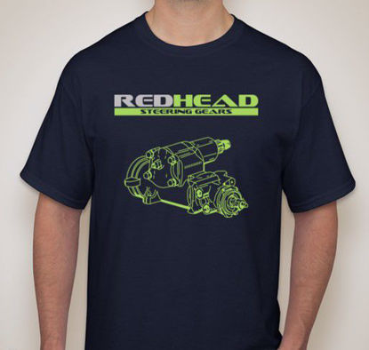 Picture of 12th Man T-Shirts