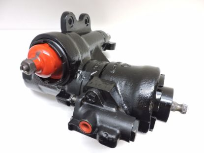 Picture of 16502: 1962-1972 Dodge or Plymouth Passenger Cars Steering Gear