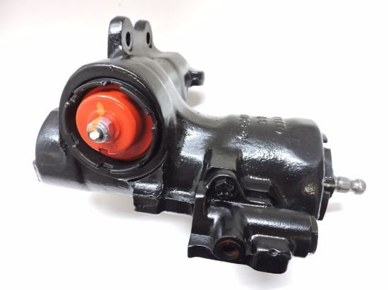Picture of 16503: 1971-1993 Chrysler, Dodge, or Plymouth Passenger Cars or Dodge Vans Steering Gear