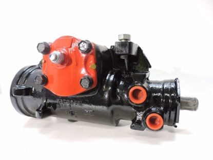 Picture of 2856LNI: 1980-1996 Vans or Motorhomes Steering Gear