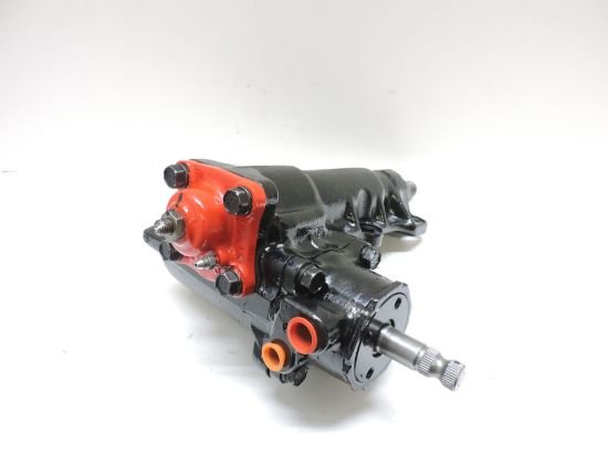 Picture of 19702: 1982-1985 Dodge Ram 50, Power Ram 50 or 1983-1989 Dodge Conquest Steering Gear
