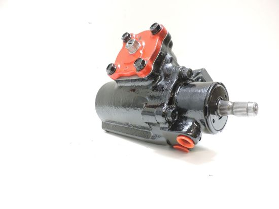 Picture of 19705: 1984 Toyota 4Runner Steering Gear
