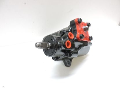 Picture of 19708: 1981-1988 Toyota Pickup Trucks Steering Gear