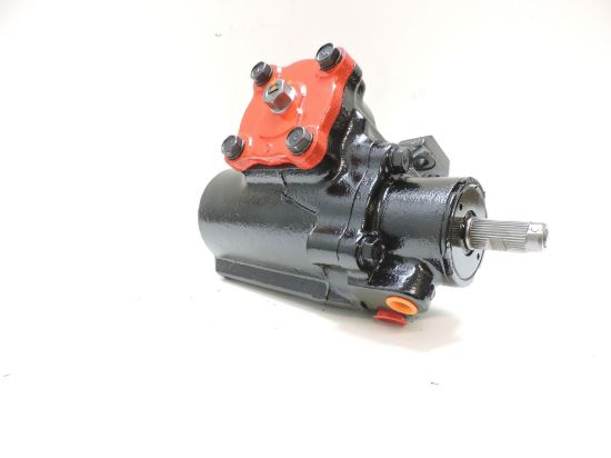 Picture of 19731: 1981-1981 Toyota Pickup Trucks Steering Gear