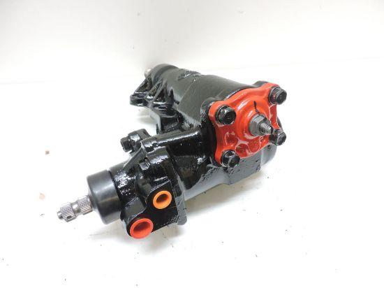 Picture of 19740: 1998-2002 Kia Sportage Steering Gear