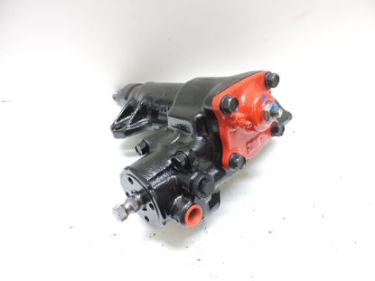 Picture of 19703: 1987-1994 Mitsubishi Mighty Max Steering Gear