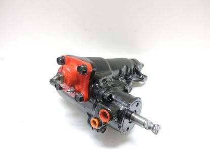 Picture of 19712: 1987-1989 Dodge Ram 50 or Power Ram 50 Steering Gear