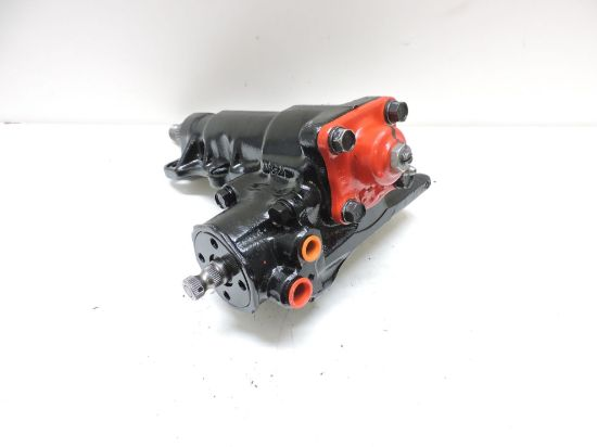 Picture of 19712I: 1987-1989 Dodge Raider Steering Gear