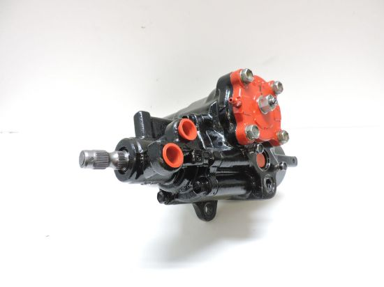 Picture of 35020S: 1989-1995 Toyota Pickup Trucks Steering Gear